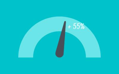Mixité : Notre secret pour faire décoller la performance des entreprises du numérique de 55%