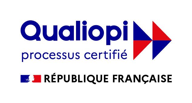 ENI Ecole Informatique est certifiée qualité QUALIOPI